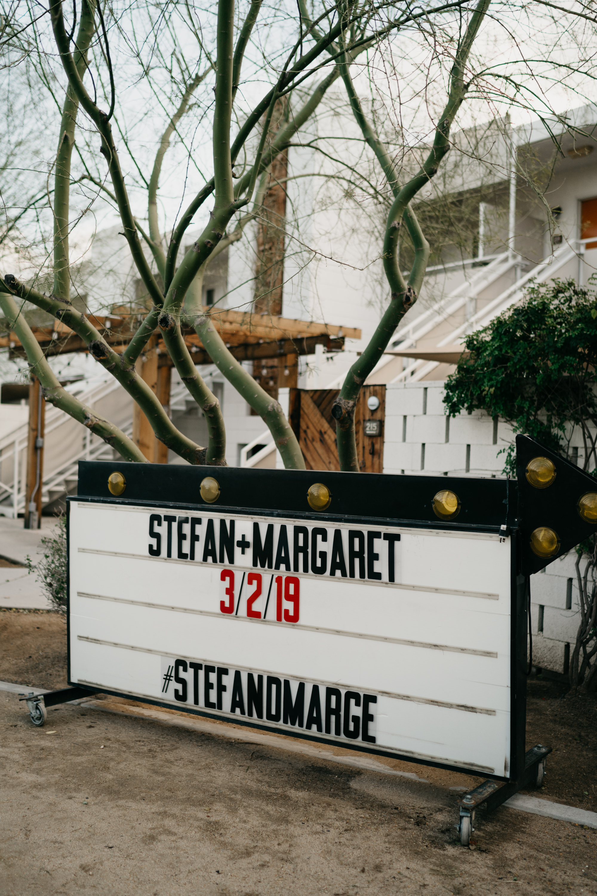 Margaret & Stefan Wedding Preview-154.jpg