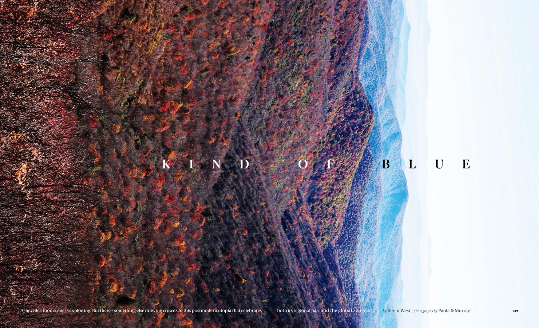 PAOLA+MURRAY-CNT-ASHEVILLE-01.jpg