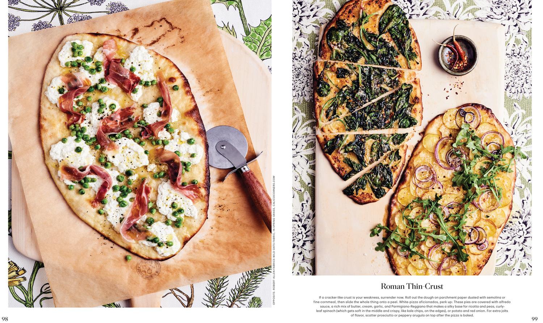paola+murray-msl-Pizza-3.jpg