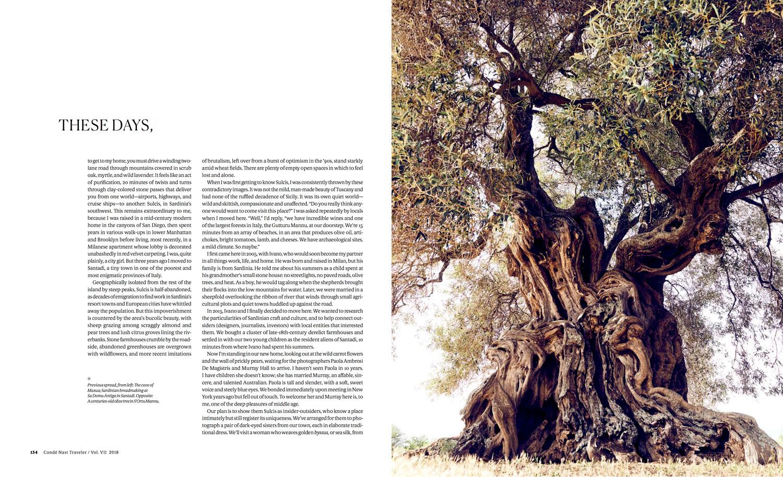 1811-paola+murray-cnt-sardinia-2.jpg