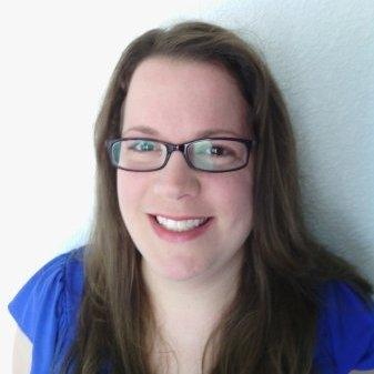 Amy LinkedIn Pic.jpg