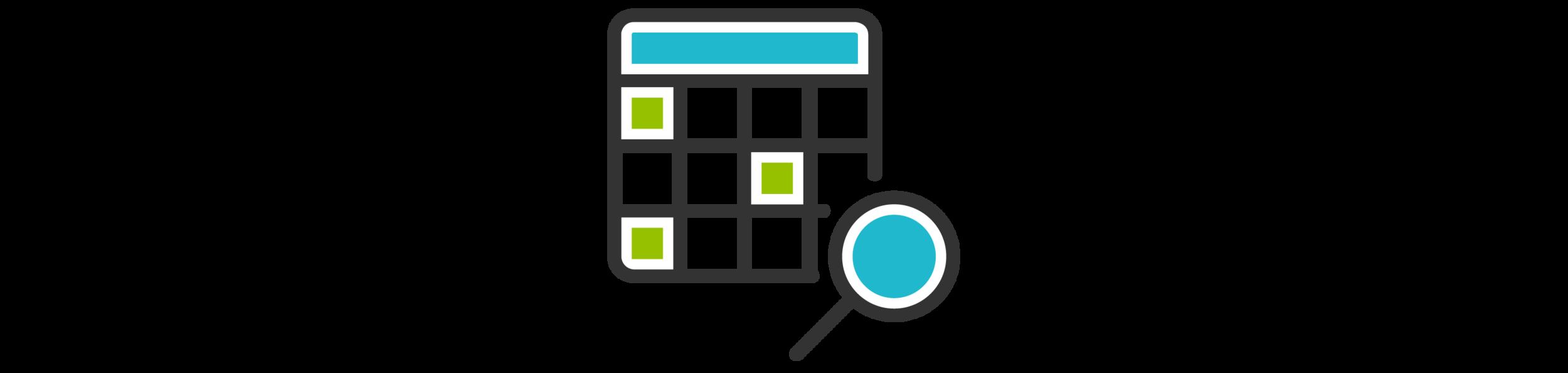 icon-Data_Analytics-multi.png