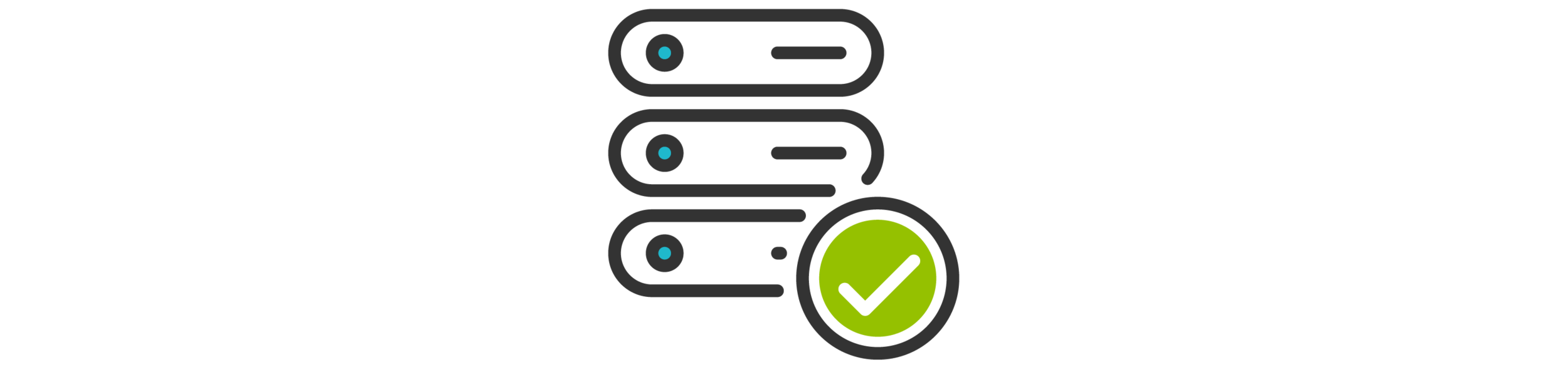 icon-Data_Infrastructure-multi.png