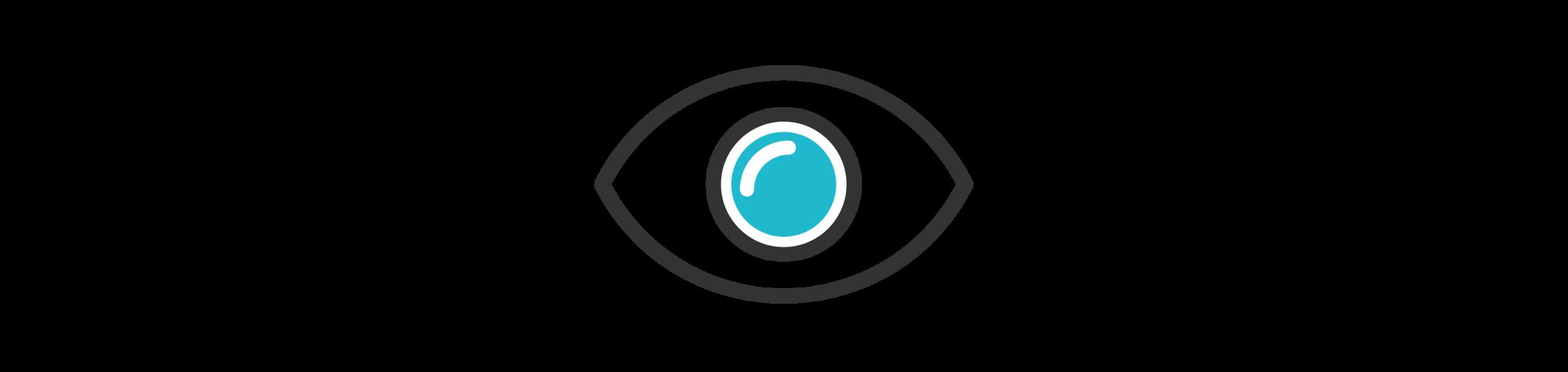 icon-Visualization-multi.png