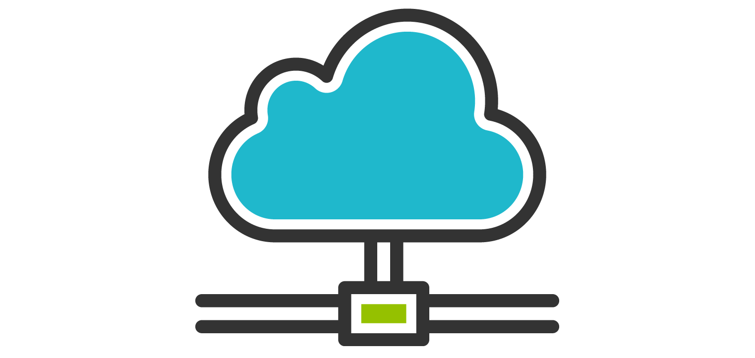 icon_Cloud_Data-multi.png