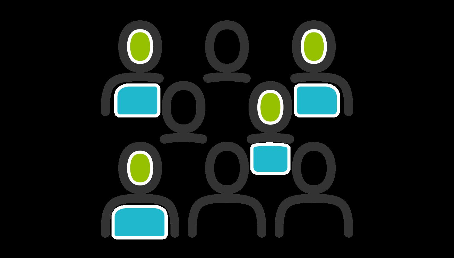 icon-Staff_Augmentation-multi.png