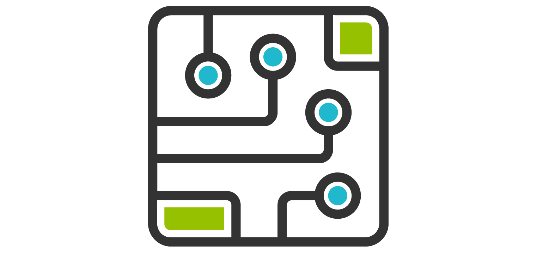 icon-Data_Sciences-multi.png