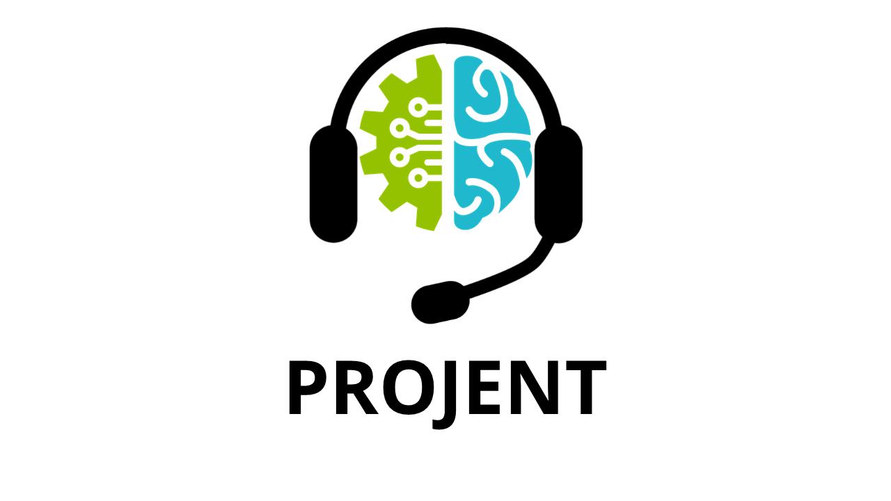 ProJent_1.png