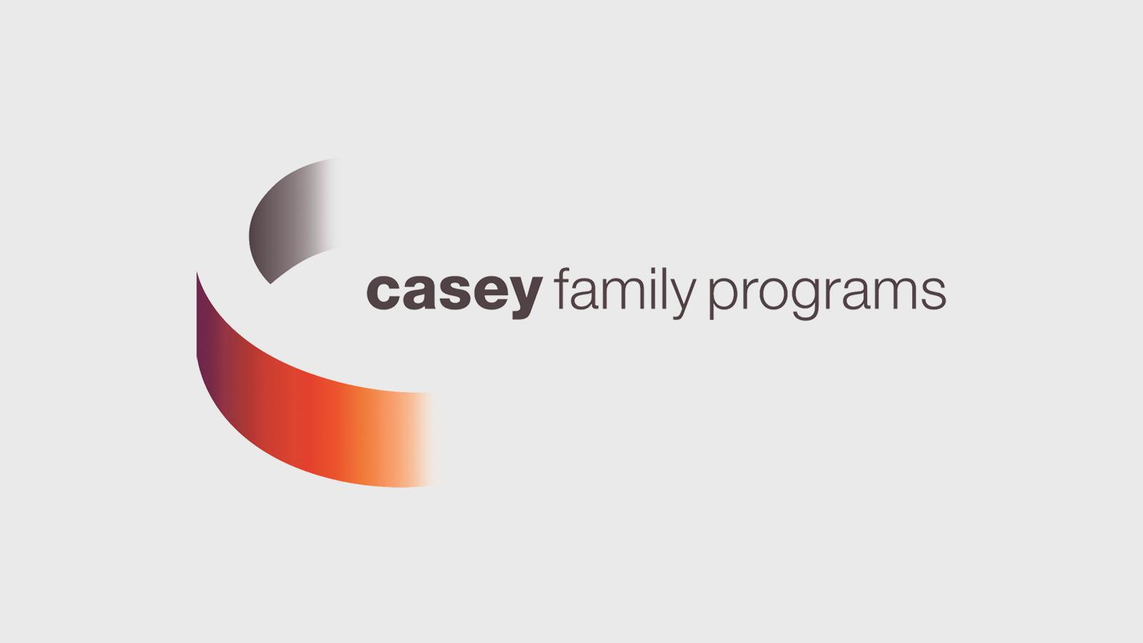 casey-family-logo.jpg