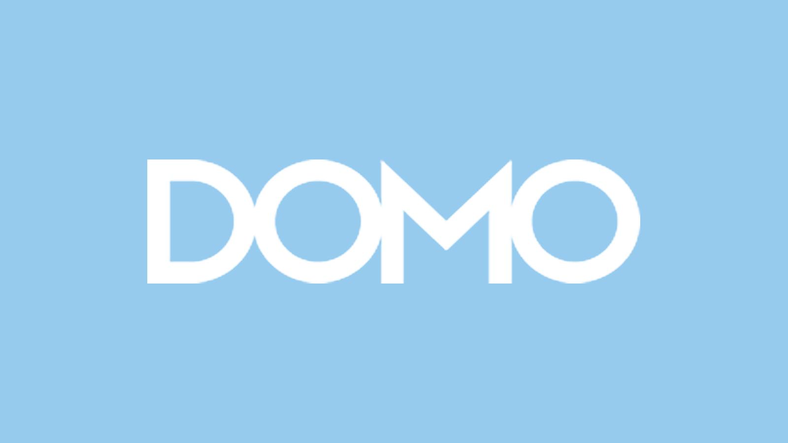domo-logo.jpg