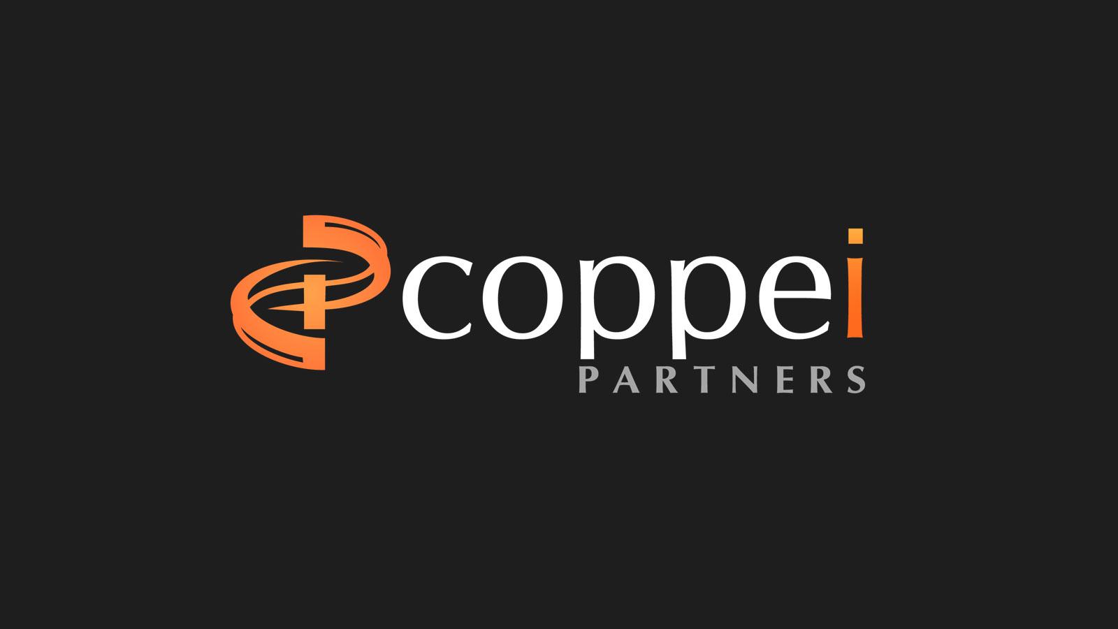 coppei-logo.jpg