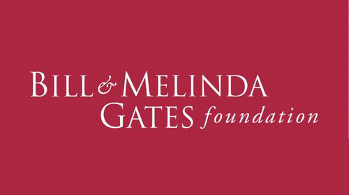 kisspng-bill-melinda-gates-foundation-private-foundation-bill-gate-5b16f5534d3d22.9330199315282312513164.jpg