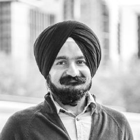 Gagandeep+Singh.jpg