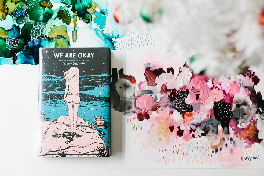 we are okay december 2017-0794.jpg