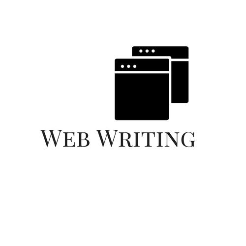 Web_writing_thumbnail.png