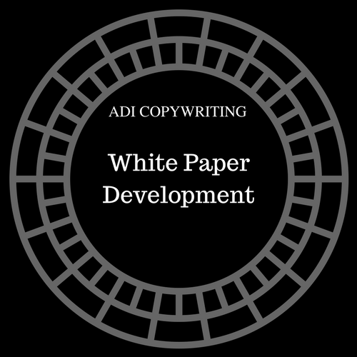 White_Paper_Development.png