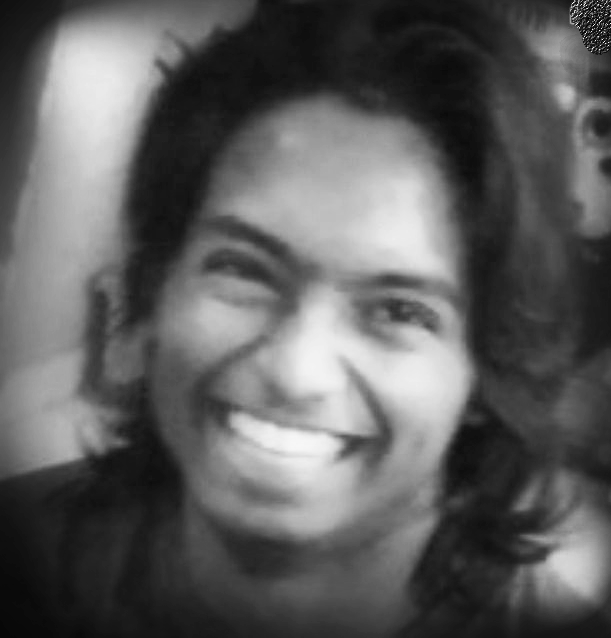 Adithya_Photo.jpg.png