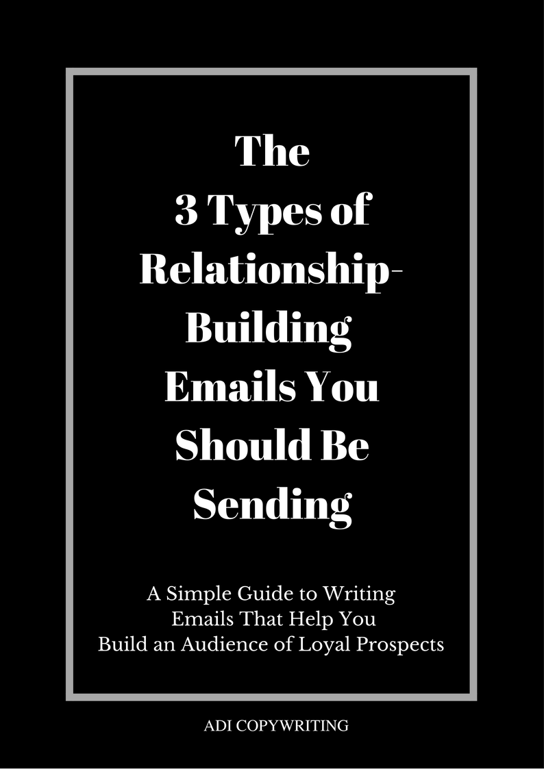 Rep_RelationshipBuilding_Emails.png