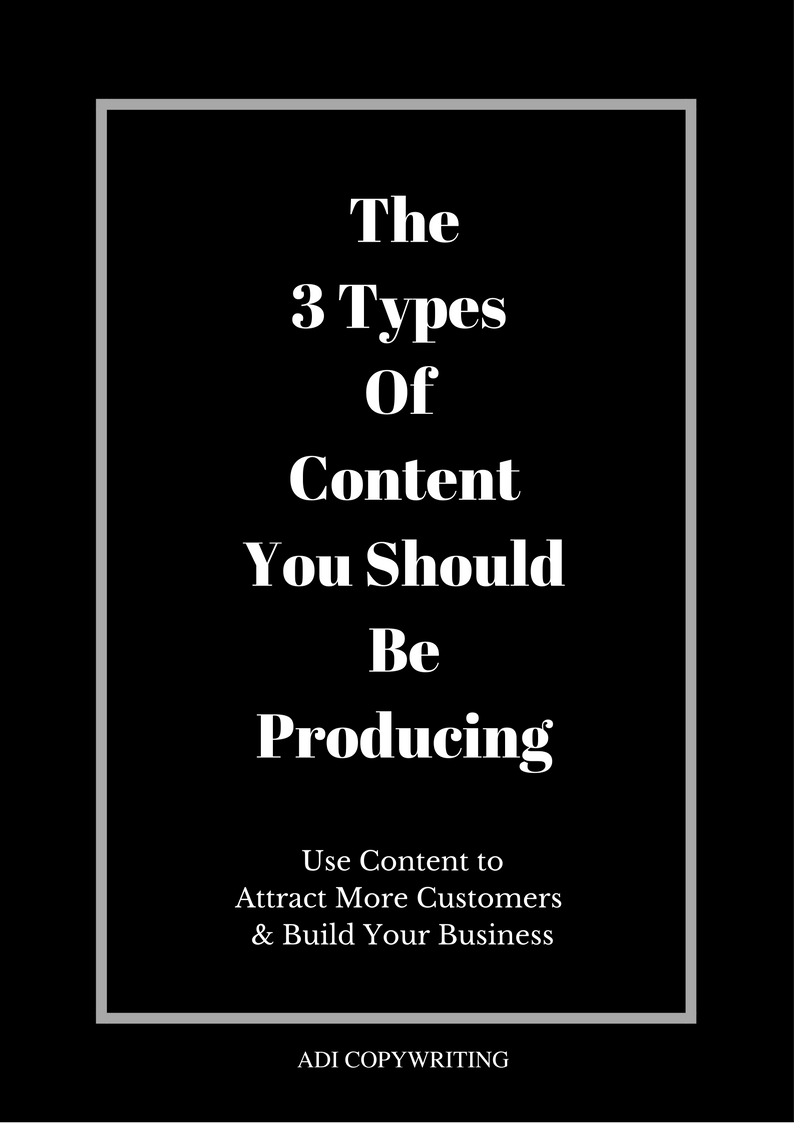 Cover_3_Types_Content.png