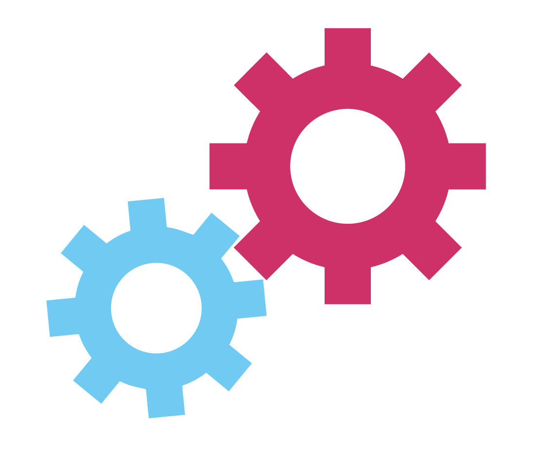 Gears_Pink_Blue.png
