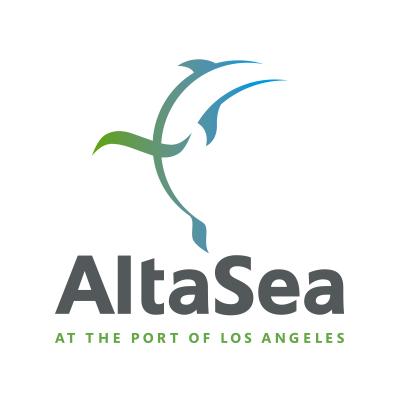 AltaSea Logo (2).jpg
