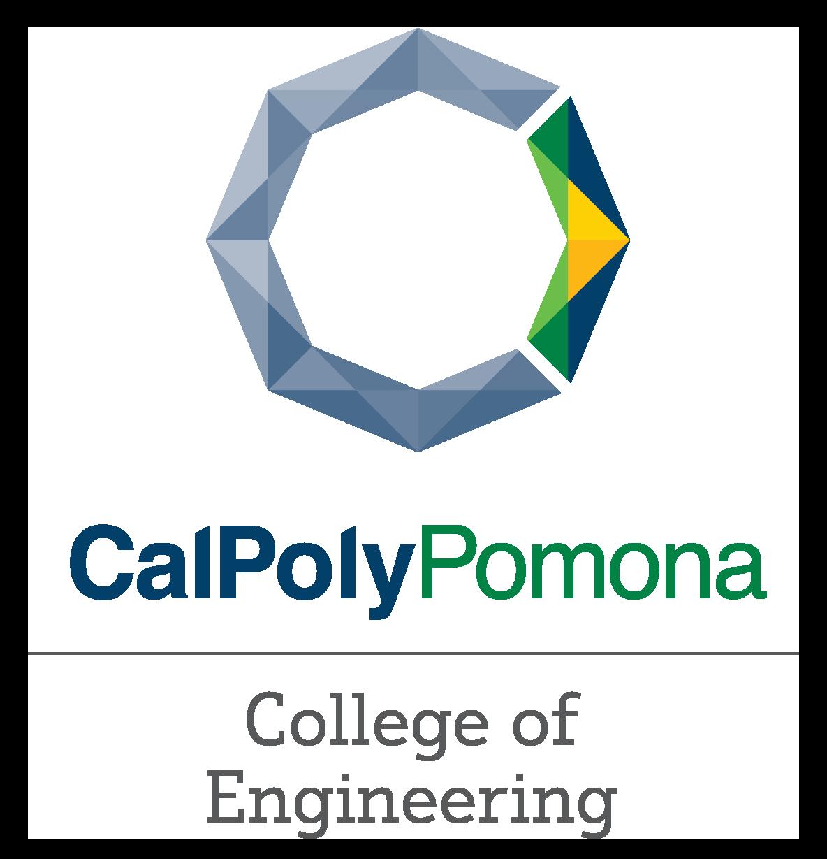 CoE Logo.png