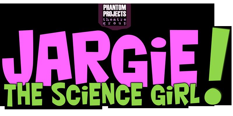 Jargie Logo 800x400.png