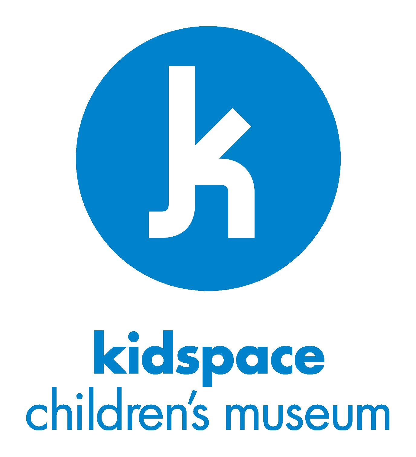 KCM_Logo_Blue.png