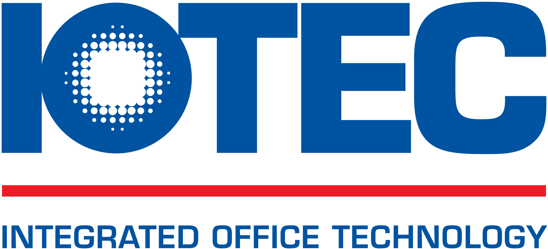 iotec-logo-vector-highres.jpg