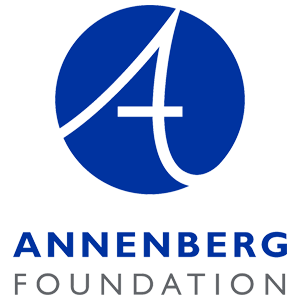 annenberg-foundation.png