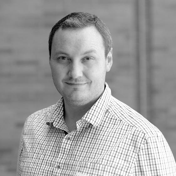 CoFounder & Partner, MarsBio CEO, BioBuilt
