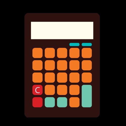math_tutoring.png