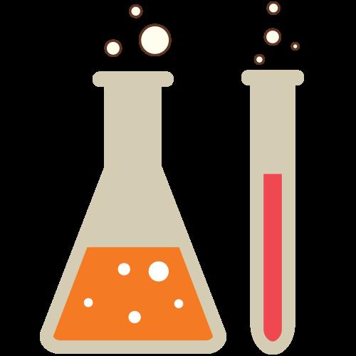 science_tutoring.png