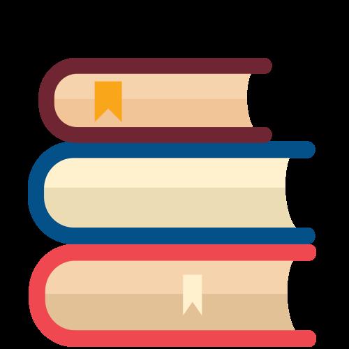 reading_tutoring.png