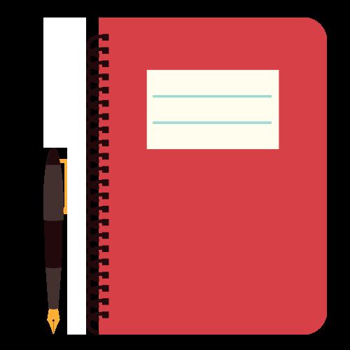 language_arts_tutoring.png