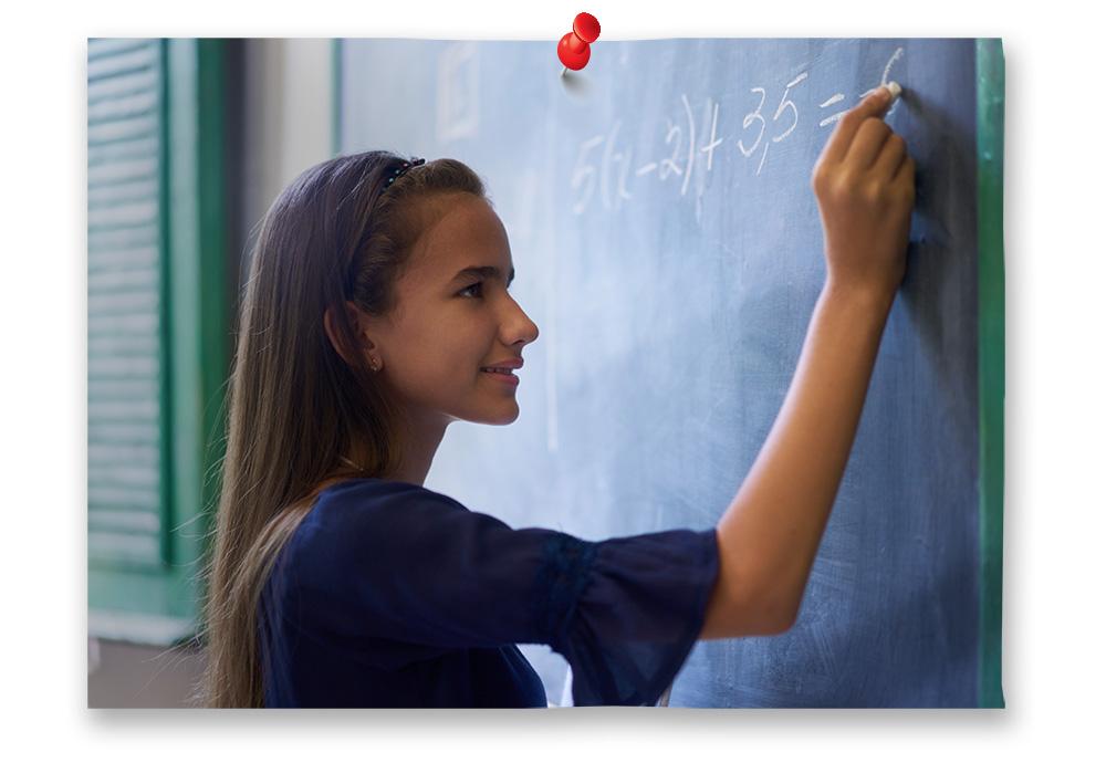math_tutoring.jpg