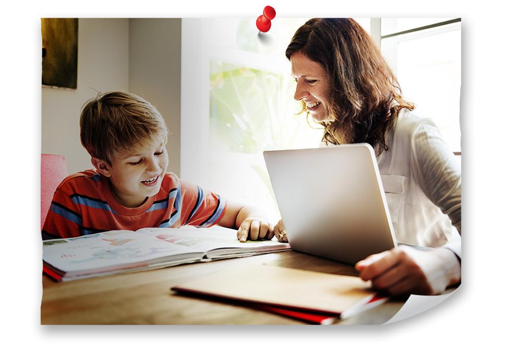 reading_tutoring.jpg