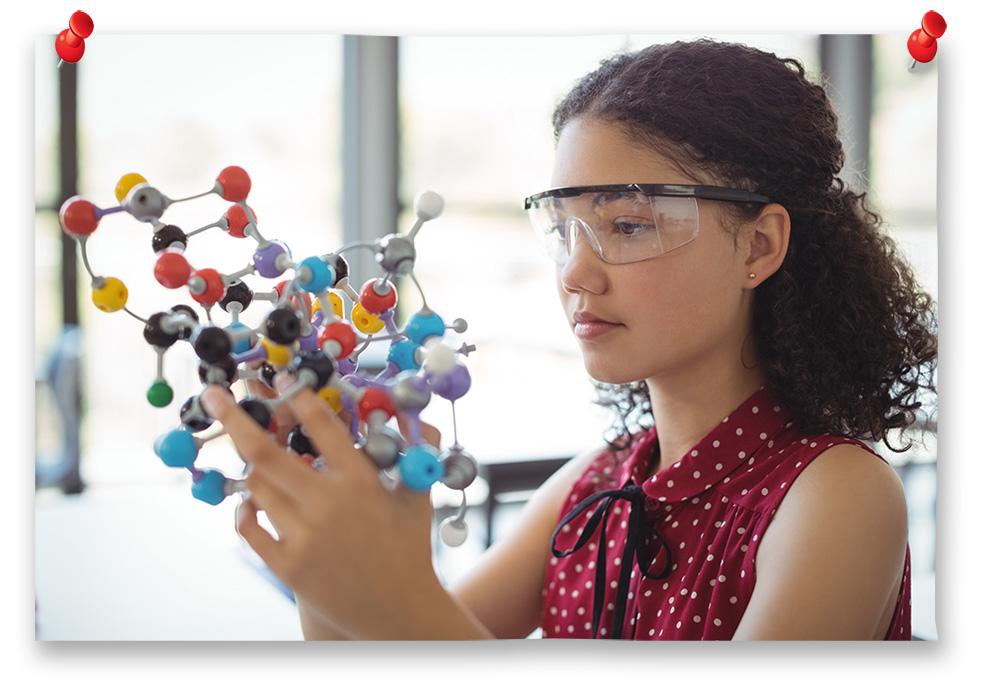 science_tutoring.jpg