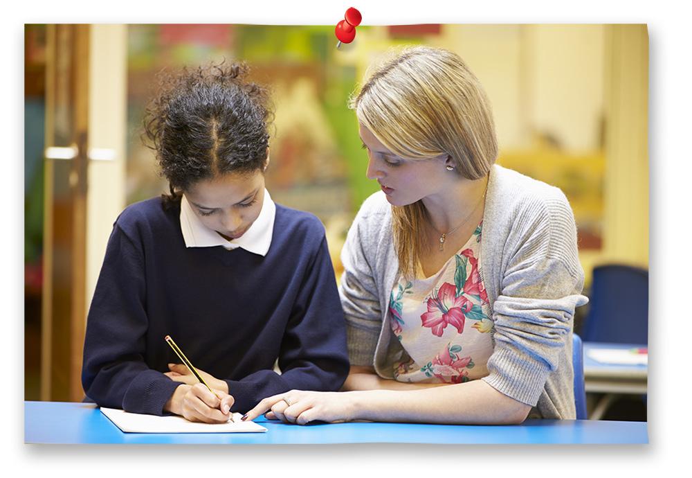 special_needs_tutoring.jpg