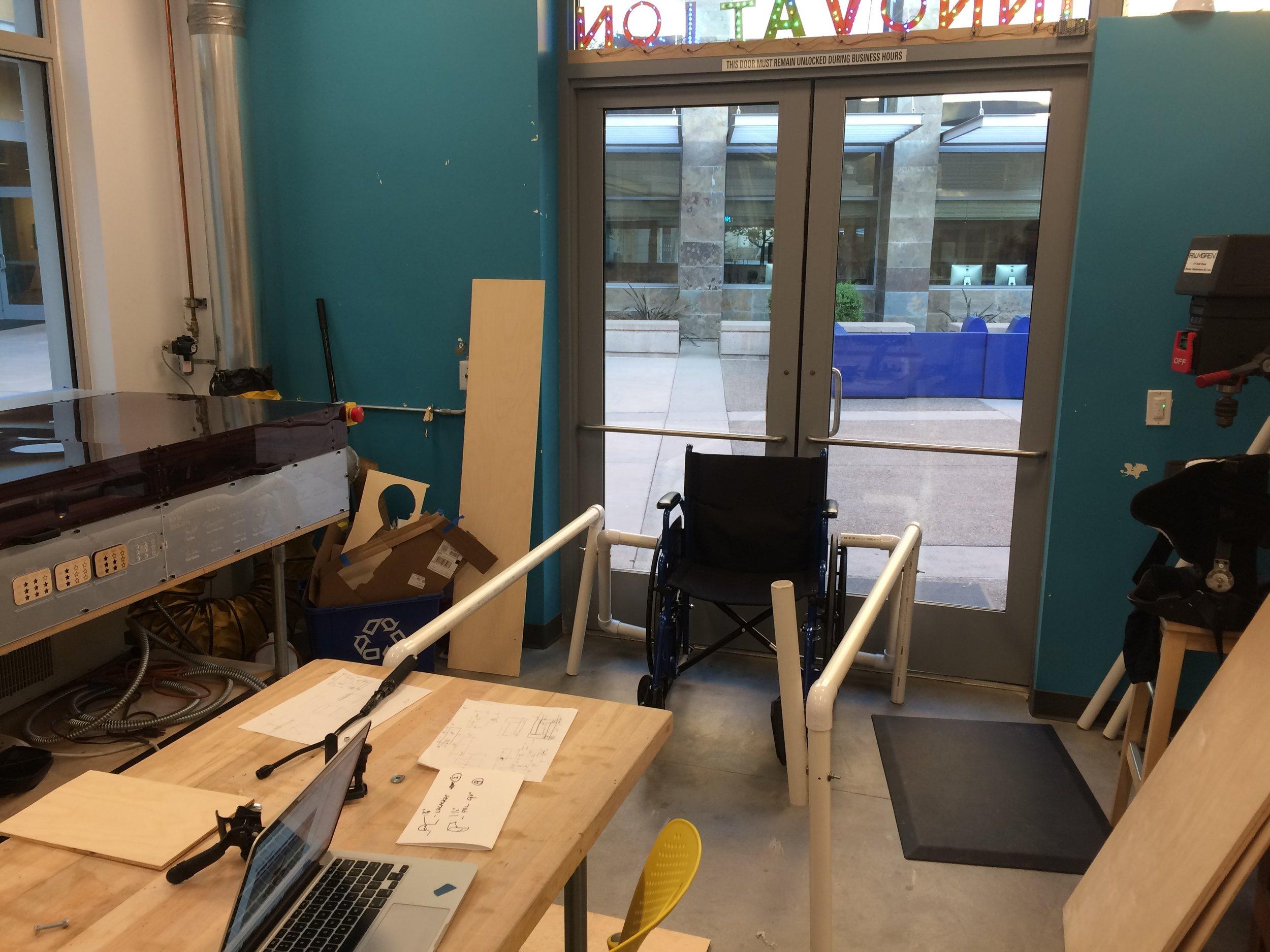 arm system prototype.jpg