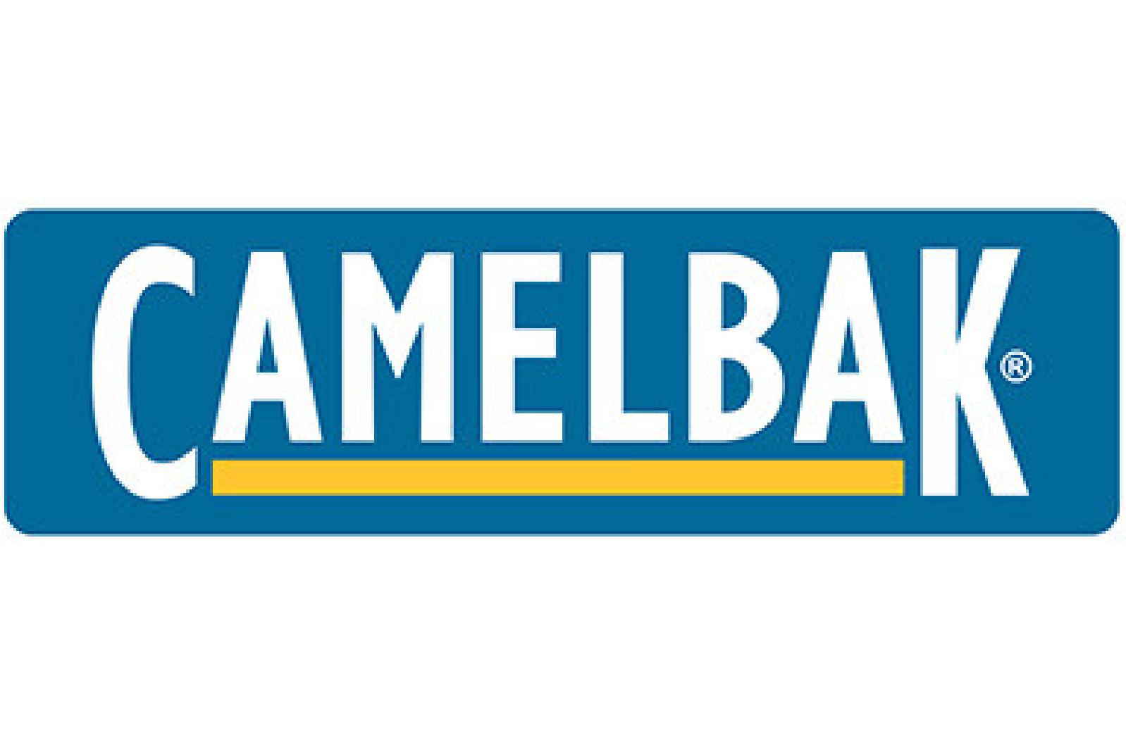1 - camelbak logo-white.png