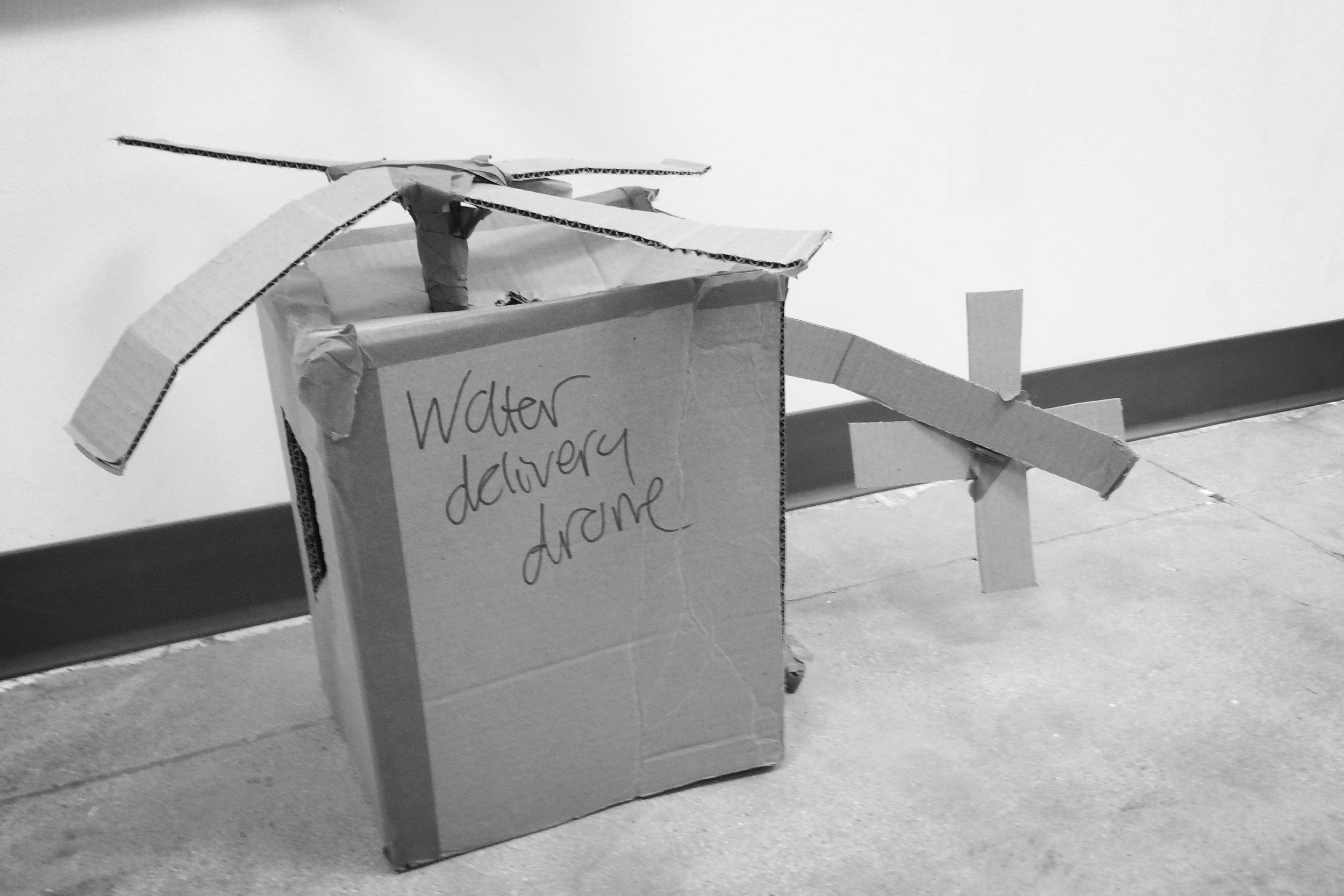 0 -drone_prototype.JPG