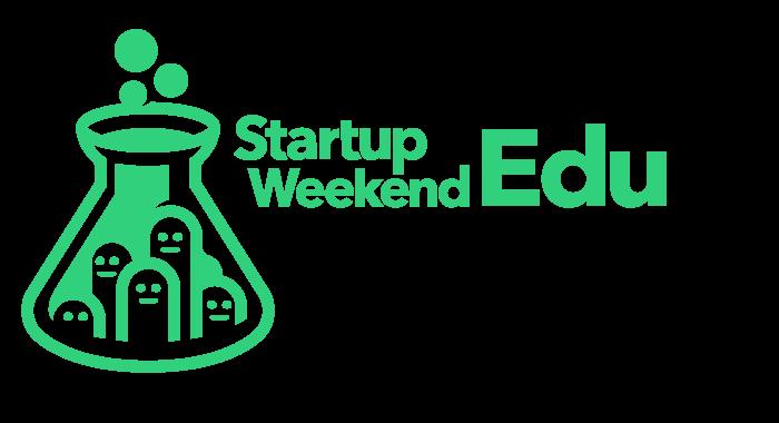 startup_weekend_edu.png