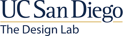 design_lab_logo.png
