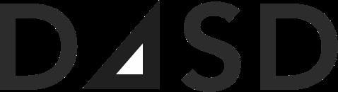 d4sd logo.png