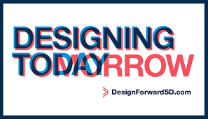 design forward logo.png