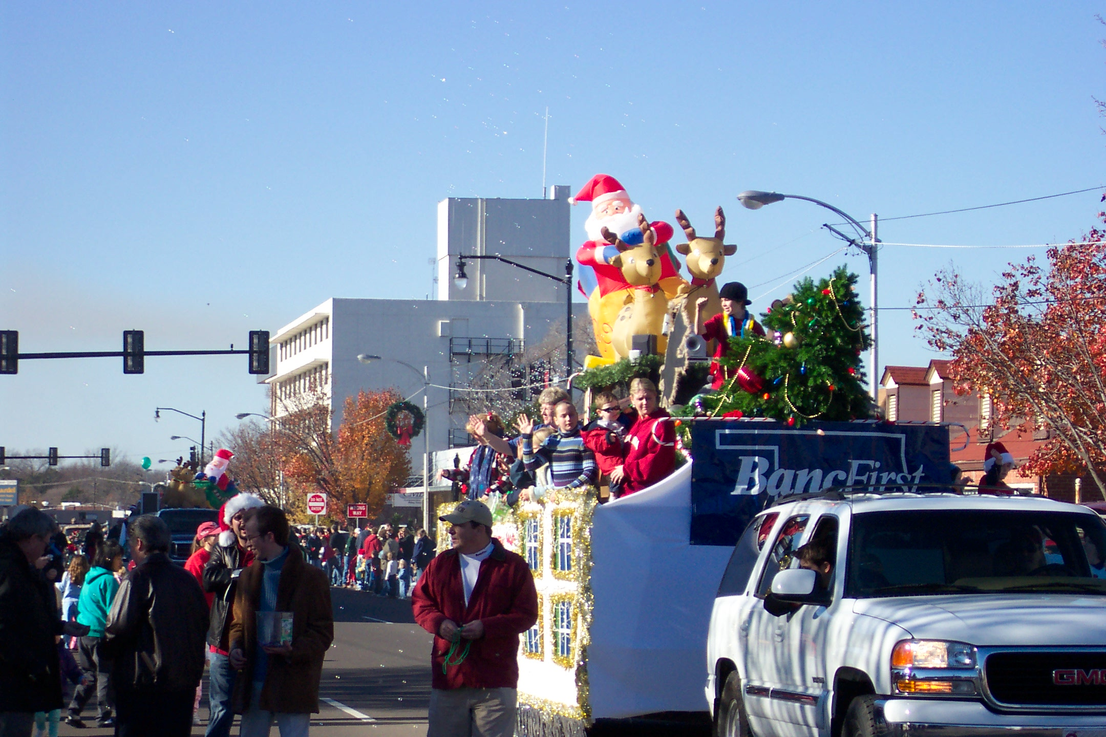04 Christmans Parade 018.jpg