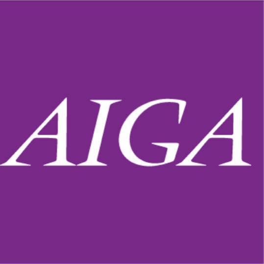 AIGA New Orleans