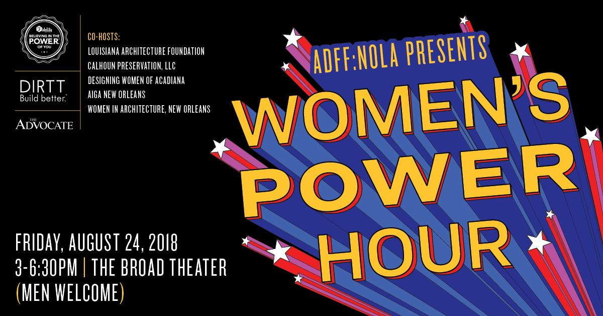 AIGA Womens Power Hour 1200x628 FB Event V4 2018-08-16.jpg