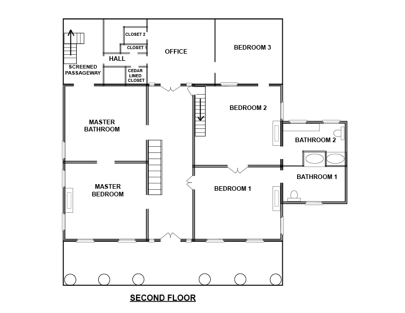 Bayside 2nd floor.png